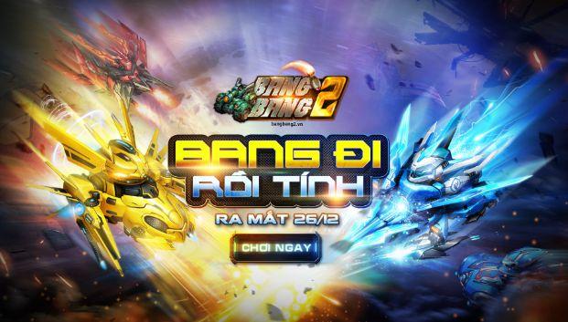 Kí tự đặc biệt Bang Bang 2 icon