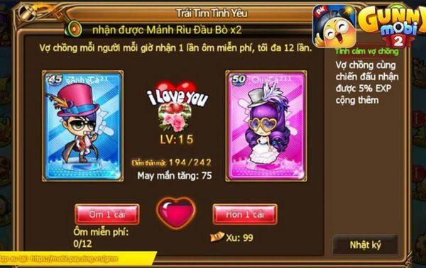 Hình ảnh ten game hay ten nhan vat dep nhat viet nam 600x378 in Tên game hay, tên nhân vật bựa, độc nhất