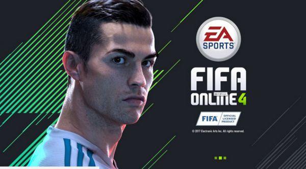 1001 Bảng kí tự đặc biệt Fifa 3, 4 Online để ghép tên đẹp nhất icon